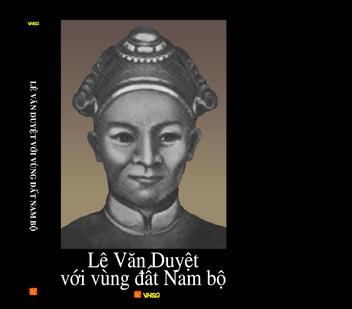 Lê Văn Duyệt với vùng đất Nam bộ