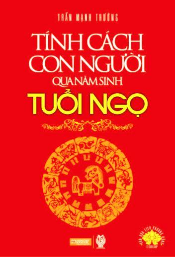 Sinh Con Nam Giap Ngo