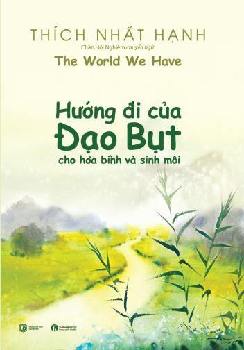 Hướng đi của Đạo Bụt cho hòa bình và sinh môi