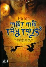 Mật Mã Tây Tạng - Tập 3