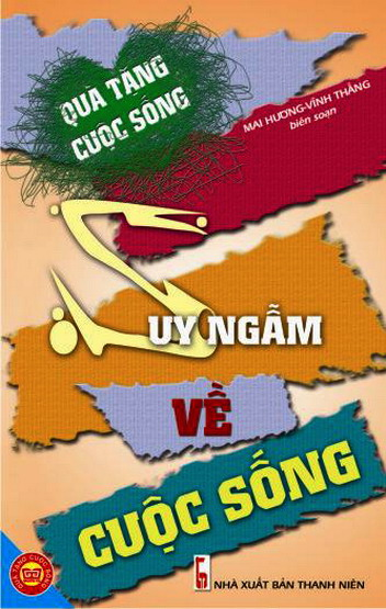 Suy ngm v cuc sng