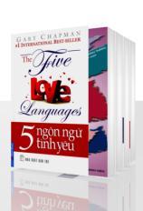 Bộ Ngôn ngữ tình yêu