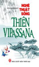 Thiền Vipassana - Nghệ thuật sống