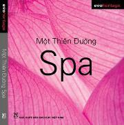 Việt Nam - Một thiên đường Spa