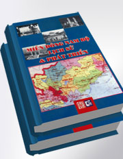 Miền Đông Nam bộ - Lịch sử & phát triển