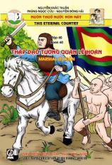 Muôn thuở nước non này tập 60: Thập đạo tướng quân Lê Hoàn