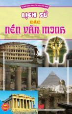 Lịch sử các nền văn minh