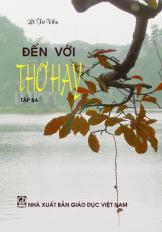 Đến với thơ hay (Tập 3)