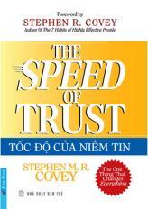 Tốc độ của niềm tin