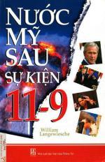 Nước Mỹ sau sự kiện 11- 9