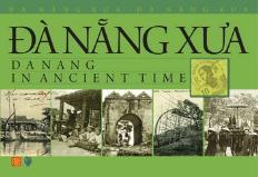 Đà Nẵng xưa (sách hình)