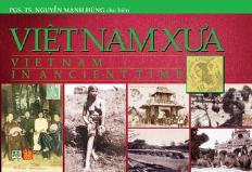 Việt Nam Xưa (cuốn 3)