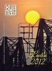Xưa & Nay số 395 + 396 (tháng 1-2012)