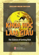 Khoa học Làm giàu (The Science of Getting Rich)
