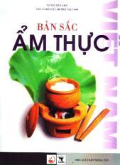 Bản sắc ẩm thực Việt Nam