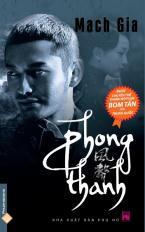 Phong Thanh