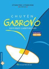 Chuyện Gabrovo