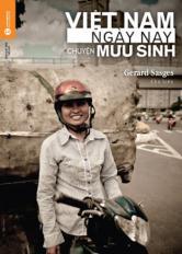 Việt Nam ngày nay - Chuyện mưu sinh