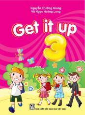 Get it up 3
