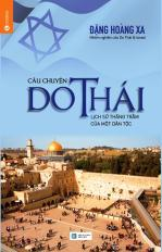 Câu chuyện Do Thái