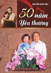 50 năm yêu thương