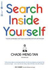 Search Inside Yourself - Tìm kiếm bên trong bạn