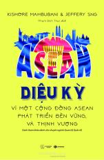 ASEAN diệu kỳ
