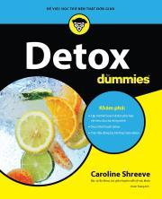 Detox For Dummies
