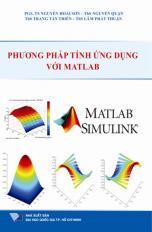 Phương pháp tính ứng dụng với Matlab