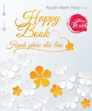 Happy book - Hạnh phúc dài lâu