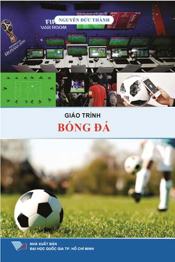 Giáo trình bóng đá
