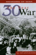 Cuộc chiến tranh 30 năm (The 30 year war)