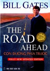 Con đường phía trước (The road ahead)