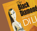 The-Black-Diamond.jpg
